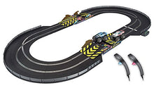 Load image into Gallery viewer, Scalextric 1:32 Scale Monster Truck Mayhem Race Set