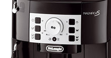 Load image into Gallery viewer, De'Longhi Fully Automatic Bean to Cup Coffee Machine ECAM22.110.B, 220 W
