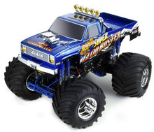 Load image into Gallery viewer, Tamiya 300058518 - 1:10 RC Super Clod Buster 2012