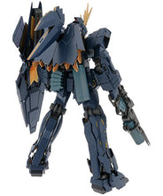 Load image into Gallery viewer, Bandai Tamashii Nations PG 1/60 Unicorn Gundam 02 Banshee Norn Gundam UC Action Figure