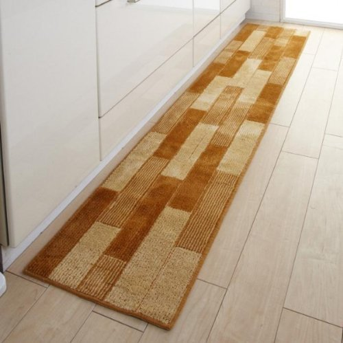 XE1139 Long kitchen mat floor tone 240cm 927926