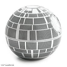 Load image into Gallery viewer, Star Wars Trinket Box, Death Star By Royal Selangor