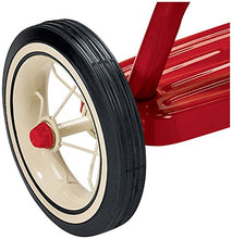 Load image into Gallery viewer, Radio Flyer 33 - Classic Tricycle