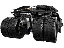 Load image into Gallery viewer, LEGO 76023 DC Comics - Batman - Tumbler