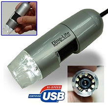 Load image into Gallery viewer, Dino-Lite AM3111 0.3Mp Digital Microscope
