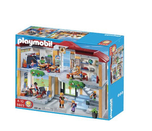 Playmobil 5923 Small School
