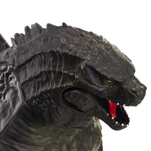 "Load image into Gallery viewer, GIANT GODZILLA 2014 (24"" tall)"