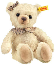 Load image into Gallery viewer, Steiff Clara Teddy Bear (Blond)