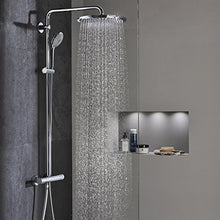 Load image into Gallery viewer, Grohe Euphoria XXL 310 Shower System Thermostat, 26075000