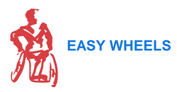 Easy Wheels Pte Ltd
