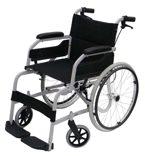 Eco Ergonomic Standard Wheelchair