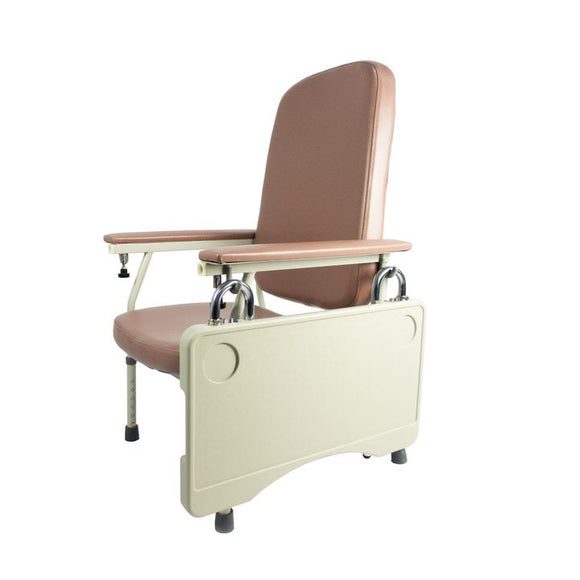 BION Geriatric Chair Lite