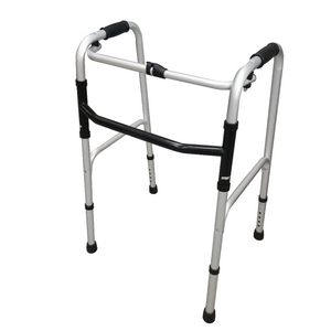 Foldable Walking Frame (Junior)