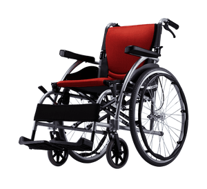 Karma S-Ergo 105 Lightweight Wheelchair