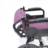 Soma SM2019 Lightweight Pushchair