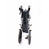 "16"" Joy Lightweight Pushchair"