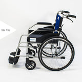 BION iLight Wheelchair EZ