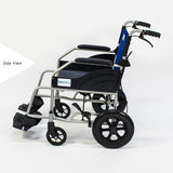 BION iLight Pushchair EZ