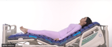 "YHMed 4.5"" Alternating Air Pressure Relief Mattress"