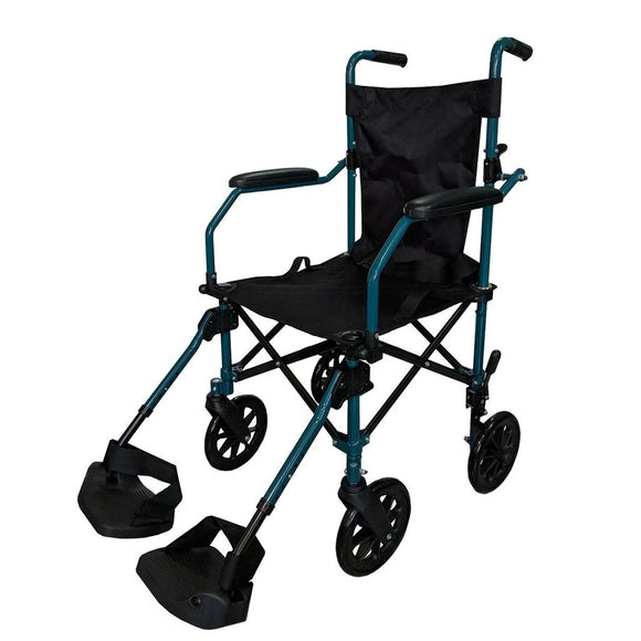 Happywheels Travel Chair (with Bag)