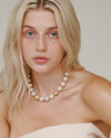 FOXTROT PEARL NECKLACE