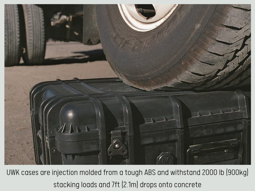 abs-cases