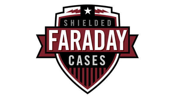 Faraday Cases Logo