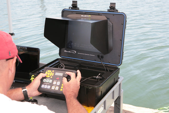 Underwater Kinetics OEM Waterproof Cases Made In the USA