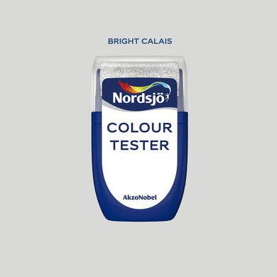 Colour Tester i fargen Bright Calais