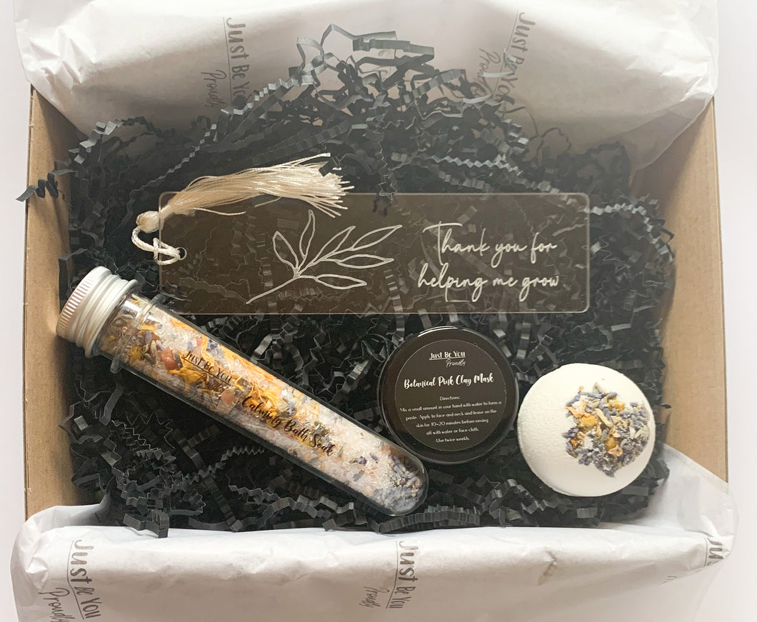 Teachers Gift Pack 2