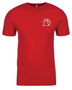 The Classic Simple Logo T-Shirt