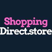 Shopping Direct Australia