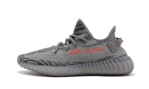 Adidas Yeezy Boost 350 V2 Beluga 2.0 - Swithings