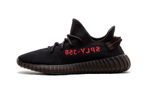 Adidas Yeezy Boost 350 V2 Bred - Swithings