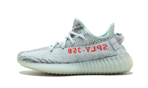 Adidas Yeezy Boost 350 V2 Blue Tint - Swithings
