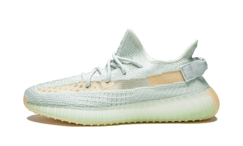 Adidas Yeezy Boost 350 V2 Hyperspace - Swithings