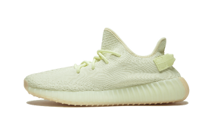 Adidas Yeezy Boost 350 V2 Butter - Swithings