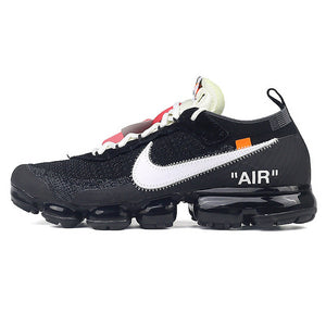 good quality where to buy look out for Nike X OFF-WHITE AIR VAPORMAX 1:1 – Swithings