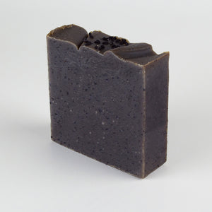 All Natural Black Cumin Handmade Soap