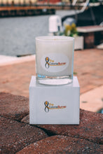 Load image into Gallery viewer, The Calorie Burner Appetite Suppressant Candle - Fundaroma Candle