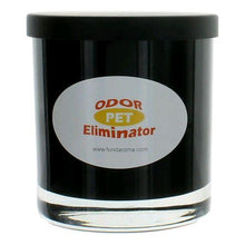 Load image into Gallery viewer, Odor Eliminator Candles- Pet Odor Eliminator Candle Jar - Fundaroma Candle