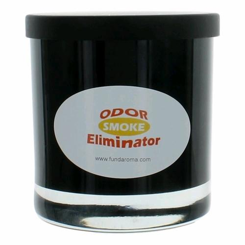 Smoke Odor Candles- Smoke Odor Eliminator Candle Jar - Fundaroma Candle