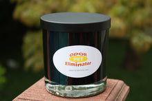 Load image into Gallery viewer, The best pet odor candles- eliminates pet odors
