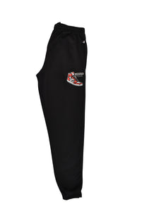 SneakerPeeks Track Pants