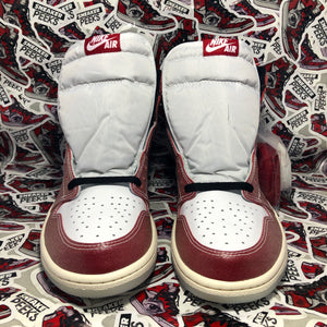 Jordan 1 Retro High Trophy Room Chicago