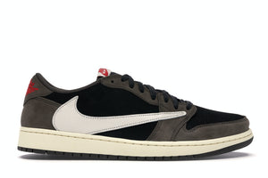 "Air Jordan 1 Low OG ""Travis Scott"""