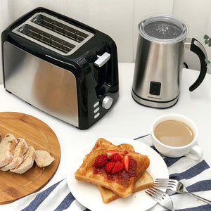 Top-Rated Toaster: Helpful Guiding Instructions While Buying