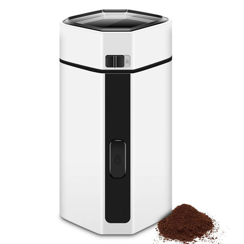 Electric Coffee Grinder CG002