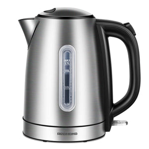 EK005 1.7L Stainless Steel Electric Kettle