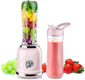 Personal Blender Smoothie Blender BL019